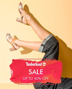 Women's sale shoes