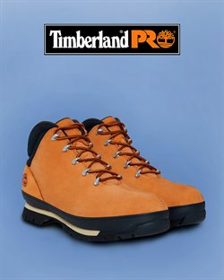 Timberland Pro - Men's Shoes
