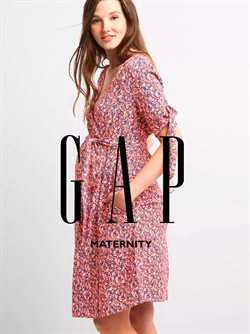 Maternity New Arrivals
