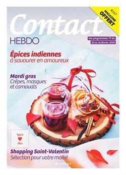 Contact Hebdo s07