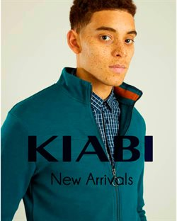 Kiabi New Men