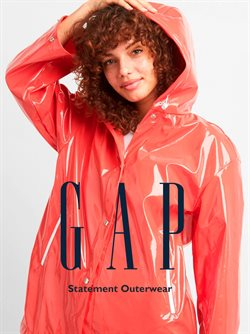 Statement Outerwear Women