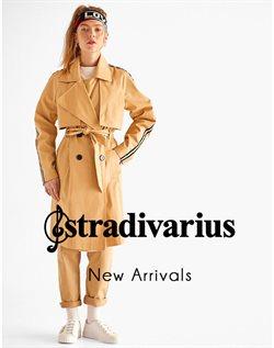 Stradivarius New this week