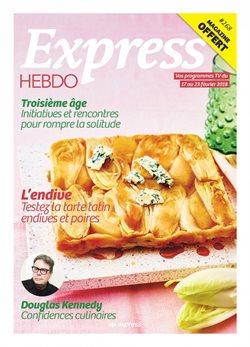 Express Hebdo s08
