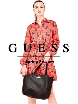 Spring Preview Accessories Women