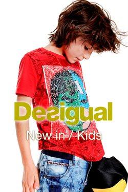 New In Kids Boys