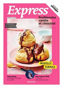 Express Hebdo s09