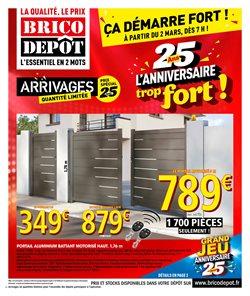 25 ANS - L'ANNIVERSAIRE TROP FORT !