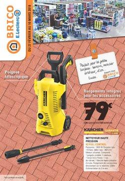 Brico Catalogue