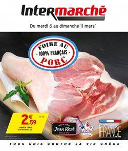 Foire au porc 100% Français