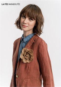 Jackets & Coats Femme