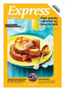 Express Hebdo s10