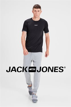 Collection Sportswears