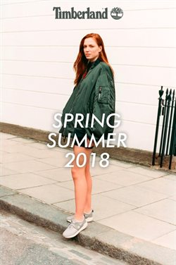 Women's Spring Summer
