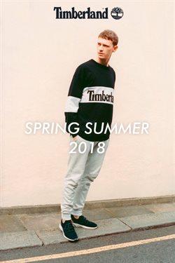 Men's Spring Summer