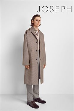 Autumn/Winter 2018 Menswear