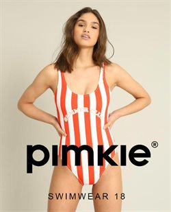 Pimkie Summer 18