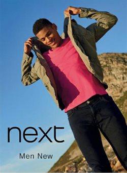 Next Men