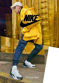Nike Urbanstyle men