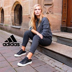 Adidas new ss18