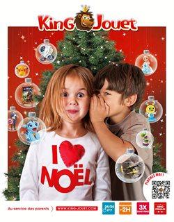 I Love Noël