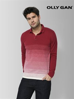 Pulls Maille Homme