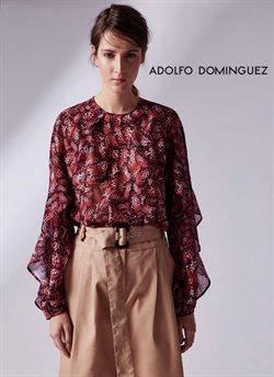U Woman Shirts & Blouses