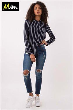 Nouveaux Pantalons Femme