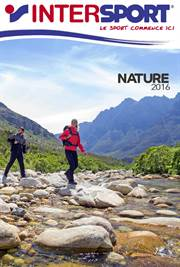 Nature 2016