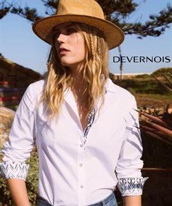 Tops & Chemises Femme