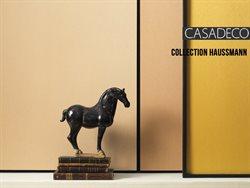 Collection Haussmann