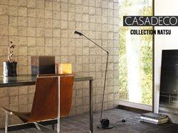 Collection Natsu