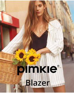Pimkie Blazer