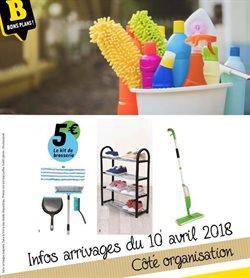catalogue noel 2018 babou Babou   Codes promo et réductions Septembre 2017 catalogue noel 2018 babou