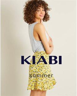 Kiabi Summer