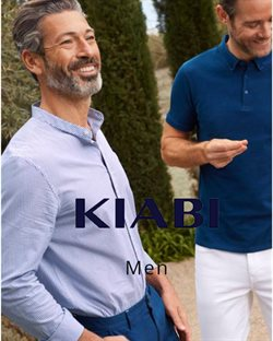Kiabi Men
