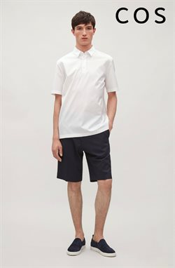 Polos Shirts Men