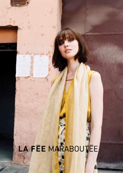 Collection Yellow Trend