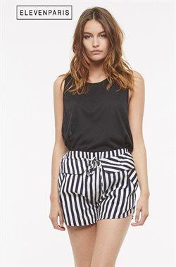 Jupes & Shorts Femme