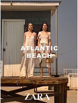 Zara Atlantic Beach