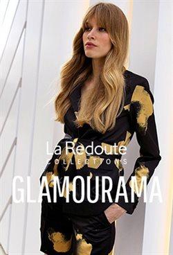 La Redoute / Glamourama