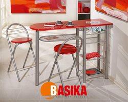 Collection Mobilier de cuisines et bain