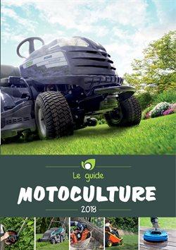 Motoculture 2018
