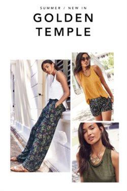Next golden temple