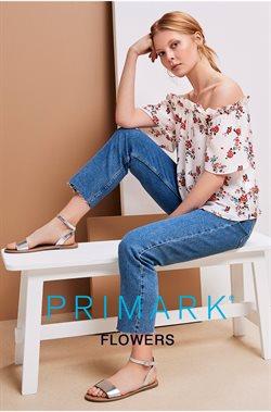 Primark Flowers