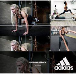 Adidas Woman Top