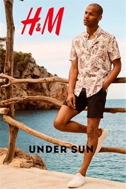 H&M Under the sun