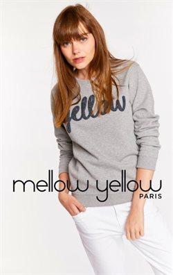 Pulls & Sweatshirt
