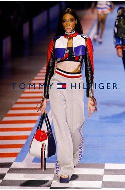 Tommy Hilfiger Woman