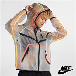 Nike New in